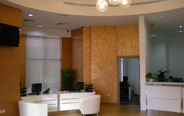 Ajman Bank