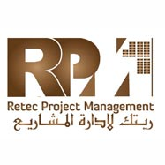 RetecProjectManagement_sml