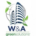 W&AGreenSolutions_sml