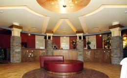 FourSeasons_Carlingford_Foyer08